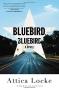 Artwork for E48 -- Intro to Bluebird, Bluebird -- Rural Noir -- Forgotten Classics -- Attica Locke