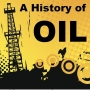 Artwork for A History of Oil, Episode 24 - Barometer of Power