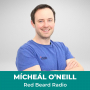 Artwork for #112: Create the Systems to Find and Book Your Perfect Clients   Mícheál O'Neill
