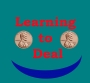 Artwork for The Coin Show Podcast Presents: Learning To Deal By Pfc. Justin Irvine
