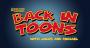 Artwork for Back in Toons- Super Dave/Crash Test Dummies/Devlin/Stunt Dawgs