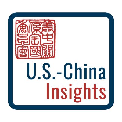 NCUSCR U.S.-China Insights show image