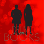 Artwork for Drunk On Books Ep 27 - I'm Judging You by Luvvie Ajyai