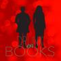 Artwork for Drunk On Books Ep 9: Off The Books w/ Kenya The BookedUpBoss