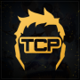 Artwork for Tactical Crouch Ep. 5: Uprising, Mayhem, NYXL, Fusion.