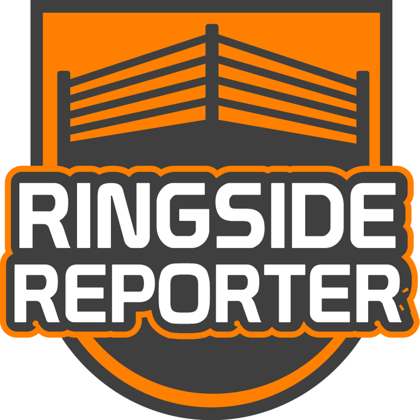 Ringside Reporter on Apple Podcasts