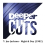 Artwork for 7: Joe Jackson - Night and Day (1982)