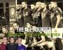 Artwork for Ireland Euro 2020 Playoff Squad Review