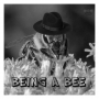 Artwork for Episode 83 - Being A Bee