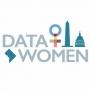 Artwork for DC Data+Women - Ep 42