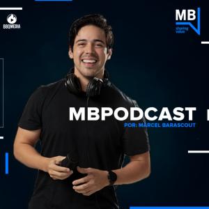 MBPodcast