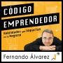 Artwork for 079: Hijo, ¡emprendedor no! por favor...