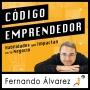 Artwork for 014: 2º parte - Píldoras de sabiduría con Gustavo Pérez de The Manager's Podcast
