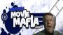 Artwork for Miserable Movie Mafia #22: The First Annual Joe Don Baker Awards | Fred's Front Line