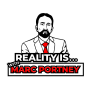 Artwork for RISs1e11- Marc Portney Talks About a Money Saving Platform for any Business.