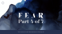 Artwork for Fear 04: The Perspective