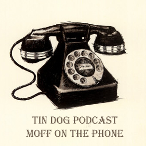 TDP 253: The Phonecall