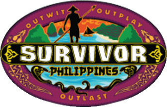 Philippines Episode 12