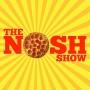 Artwork for 107: Trash Can Pizza Pringles