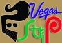 Artwork for Vegas Strip
