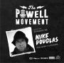 Artwork for TPM Episode 94: Mike Douglas Pro Skier, Filmmaker