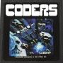 Artwork for Coders
