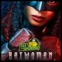 Artwork for 264: Batwoman (Season 2)