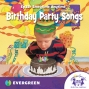 Artwork for Birthday Party Songs