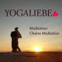 Artwork for Meditation: Chakra Meditation