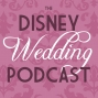Artwork for #51 Escape Wedding Spotlight: Lucy & Peter