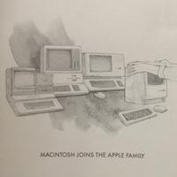 Artwork for Episode 273: Macintosh Sales Training Guide
