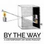 Artwork for The Virtual Art World