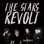 Artwork for EP75 - The Stars Revolt - Sean Vs Wild Podcast