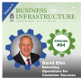 Artwork for 094: Retooling Operations for Customer Success with David Ellin