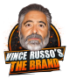 Artwork for 8 DAYS A WEEK - Vince & Disco on Johnny Gargano, Russo Advice for McMahon
