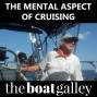 Artwork for The Mental Aspect of Cruising