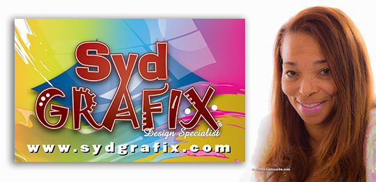 Sydgrafix