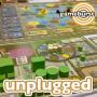 Artwork for GameBurst Unplugged - Terra Mystica