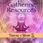 Artwork for Gathering Resources - Sleep Meditation
