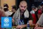 Artwork for PokerNews Podcast: Recapping the 2020 WSOP.com Bracelet Series w/ Guest Nick Guagenti
