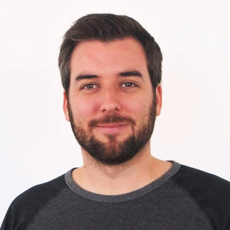 Sebastien Dussault