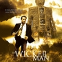 Artwork for 57 - The Wicker Man (2006)