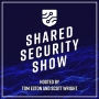 Artwork for TheSharedSecurityPodcast_45.mp3
