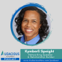 Artwork for Networking is Relationship Building: I Need To Know You with Kymberli Speight