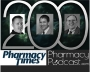 Artwork for Pharmacy Podcast & Pharmacy Times join Forces: Pharmacy Podcast Episode 200