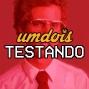 Artwork for O lado nerd do umdois EP#22