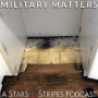 Artwork for Black mold and lead in military housing, and the law letting it happen