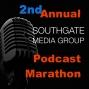 Artwork for Support the 2nd Annual Podcast Marathon Kickstarter