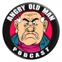 Artwork for Angry Old Man Podcast Episode 194