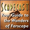 ScapeCast Sampler Episode